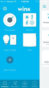 wink compatible ceiling fan wink hub 2 home automation hubs