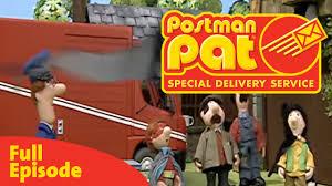 fruit delivery service postman pat fruit bats postman pat episodes