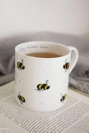 Porcelain Coffee Mugs 365 Best Mugs Images On Pinterest Mugs Cups And Coffee Mugs