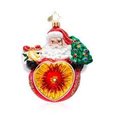 239 best decor ornaments images on mercury