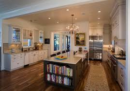kitchen decorating idea 20 spacious kitchen designs decorating ideas design trends