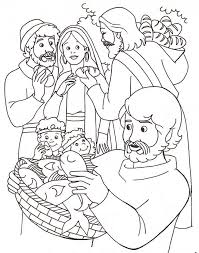 ministry to children coloring pages coloring home