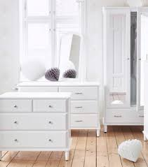 Bedroom Furniture At Ikea by Ikea Bedroom Dressers Ikea Hemnes 6 Drawer Dresser And Mirror