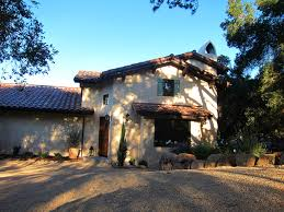 Tuscan Home Designs Santa Barbara California Style Homes Photos Best Before After
