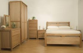 small bedroom sets innovative small bedroom f 23307 evantbyrne info