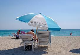 Sun Tan City Nashville Locations Miami Is Nice So I U0027ll Say It Twice Adventurous Kate