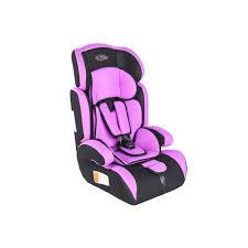 siege enfants siège auto tec take enfants de 1 à 12 ans bébé compar