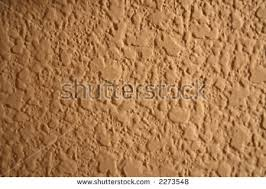 Interior Stucco Wall Designs by Trendy Background Texture Stucco Wall Home Stock Photo 2273548