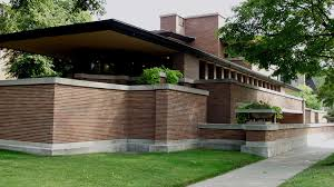 5 iconic frank lloyd wright architectural wonders that stand the