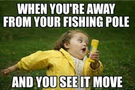 Ice Fishing Meme - i know that s right fishing pinterest fish ice fishing and