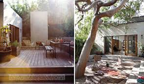 Outdoor Entertaining Spaces - yard remodel project outdoor entertaining and relaxing atelier