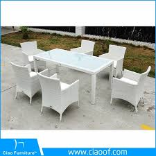 Outdoor Furniture Wholesalers by Big Lots Outdoor Furniture Big Lots Outdoor Furniture Suppliers