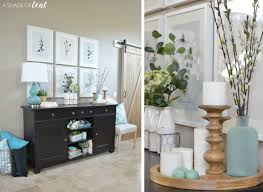 Suitable Color For Living Room by Learning To Decorate With Color Find The Perfect Color For You