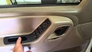 2004 jeep grand power window fuse 99 04 jeep grand door locks door switch electric windows