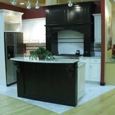 kitchen furniture stores toronto directbuy of toronto northwest furniture stores 2500 williams