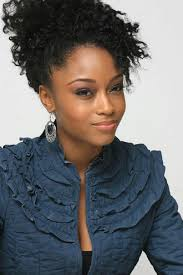 hairstyles ideas babyliss pro perfect curl hairstyles make your