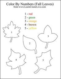 learn numbers worksheets for preschoolers 5 yrs old pinterest