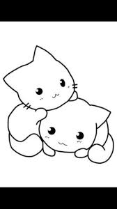 17 best humphrey images on pinterest hamsters coloring sheets