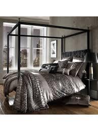 kylie minogue at home designer ponden homes