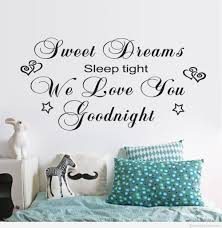 Love Good Night Quotes by Sweet Dreams Good Night Wishes Quotes Backgrounds