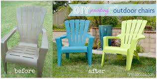 Painting Vinyl Chairs Creative Of Adirondack Chairs Vinyl And Vinyl Design Polywood