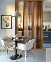 wooden room dividers wooden room divider room divider idea with better wood divider to