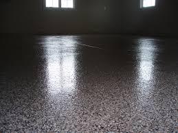 Glitter Laminate Flooring Project Portfolio