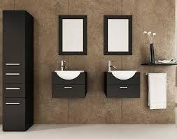 bathroom vanities design ideas black bathroom vanity design ideas home design