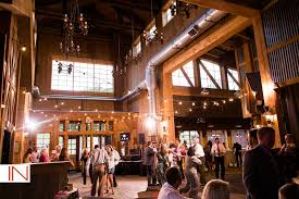 breckenridge wedding venues ten mile station wedding i like the string lights the wedding