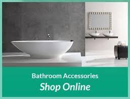 Bathroom Shopping Online by Shopping Cart Kewco Bathroom Products