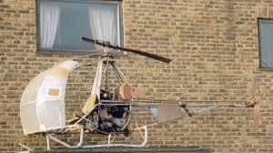 100 rotorway flight manual alpine aviation t500 zk hob