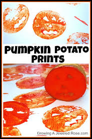 Halloween Poems For Preschool 128 Best Preschool Pumpkin Theme Images On Pinterest Fall