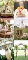 Country Wedding Decoration Ideas 100 Rustic Country Wedding Ideas And Matched Wedding Invitations