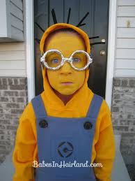 Minions Halloween Costumes Adults 11 Minions Images Minion Costume Minion