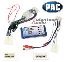 Nissan 350z Stereo Wiring Harness Bose Wiring Harness Bose Acoustimass Wiring Harness U2022 Arjmand Co
