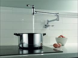 Lowes Delta Kitchen Faucet by Kitchen Delta Kitchen Faucets Menards Bathroom Faucets Menards