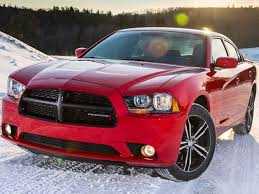 2014 dodge charger blue photos and 2014 dodge charger sedan photos kelley blue book