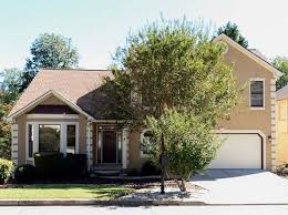 roswell real estate roswell ga homes for sale zillow