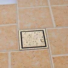 Bathroom Shower Drains 373 Best Drains Images On Pinterest Shower Drain Architectural