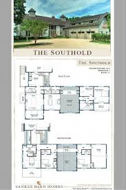 pole barn houses floor plans texas barndominiums texas metal homes