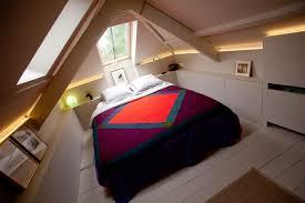 chambre d h es belgique stunning chambre originale belgique images design trends 2017