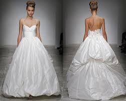amsale bridal amsale bridal gown trunk show april 22nd 23rd from hello to