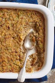 ny times thanksgiving recipes 37 best thanksgiving stuffing u0026 dressings images on pinterest