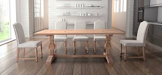Dining Room Furniture Edmonton Edmonton Dining Room Furniture Tables Chairs Sideboards
