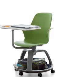 Students Desks For Sale by Riverdale Country Design Thinking
