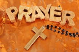 christian prayer why should we pray for israel a christian perspective