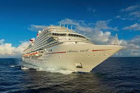 sail 2018 western caribbean carnival cruises at the port of