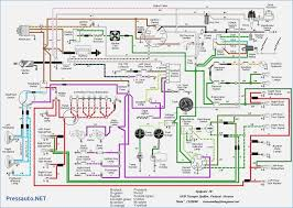 australian house wiring diagram vehicledata co