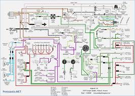 australian house wiring diagram vehicledata co