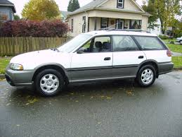 1994 subaru outback subaru outback 1997 review amazing pictures and images u2013 look at